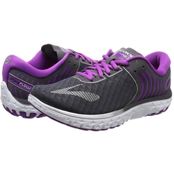 88d3a0a52bf Brooks Shoes - Brooks PureFlow 6 Running Shoes